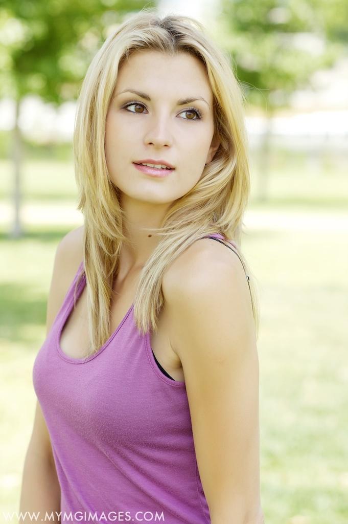 Cecilia Lyons