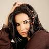 Naadira Awad
