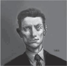 Philip Maldonato