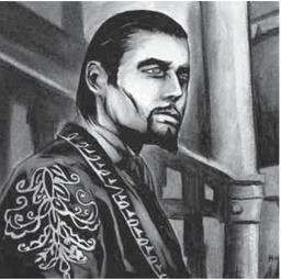 Augusto Vidal