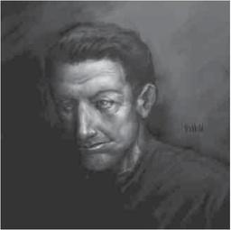 Antoine Savoy