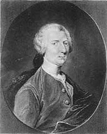 Brigadier General Thomas Conway