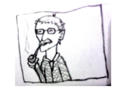 Dr McGurk