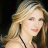 Katherine LeGrew