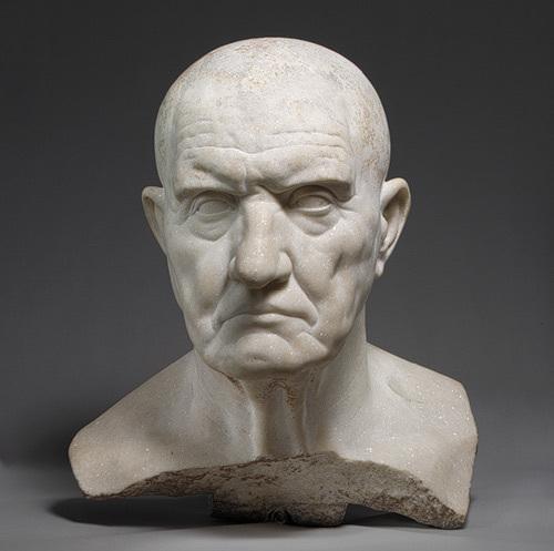 Appius Fabius Flaccus