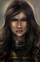 Ellysa Sheildhearth