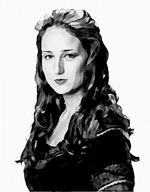 Sœur Catherine