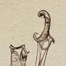 Ecalún