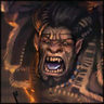 Goroth Head-Splitter