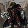 Galdar Thunderclaw