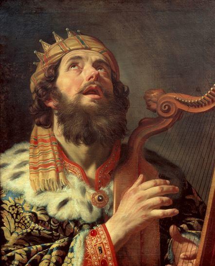 King Andris Cothar VII