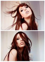 Amberlynn Alexander