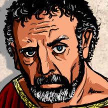 Vergilius Linus