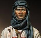 Caesar Sayad