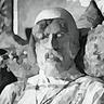 Père Clavius