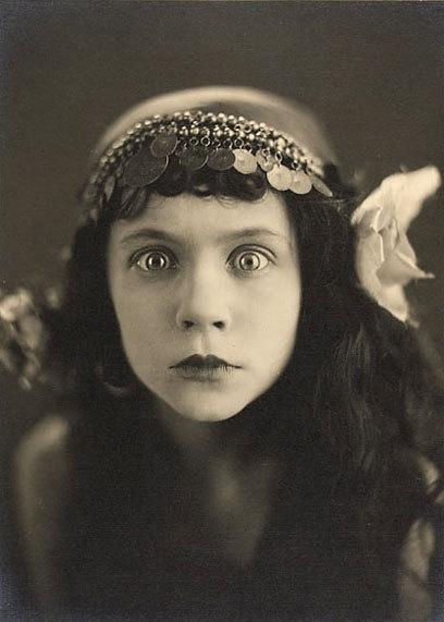 Miss Harleen Quinn