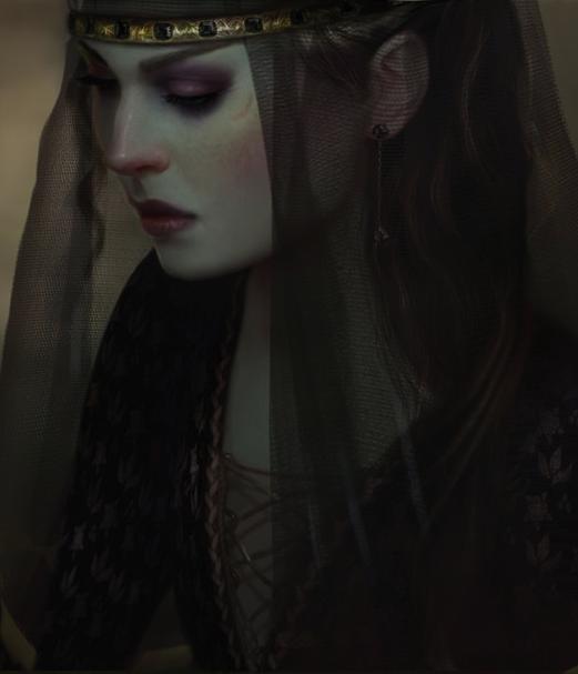Elléa d'Enyris
