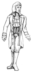 Lord Valan