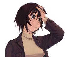 Yuki Satoi