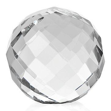 Fiendslayer Crystal, Lesser