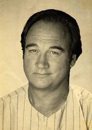 Jack Crenshaw
