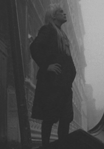John Malkovic