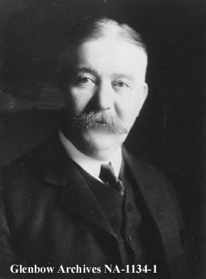 Dr George Kilbraith