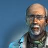 Dr. Salsman