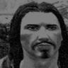 Sir Olivier DeChalons