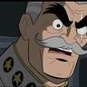 Col. Soloman G. Treister