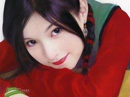 Lisa Ryomata
