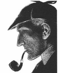 Sir Arthur Lockholm