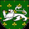 Sir Hervis de Revel