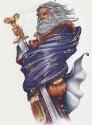 Roi Théodric