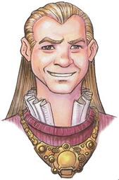 Lord Vhalantru