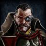 Captain Godwin Ramirez