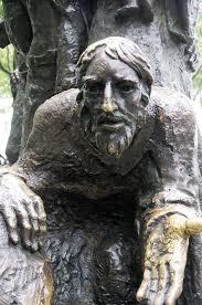 Abraham (Dead)