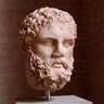 Theodric
