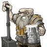 Norrick Felhammer