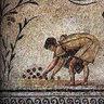 Felix the Gardener (Dead)