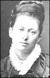 Lena Avondale, PhD