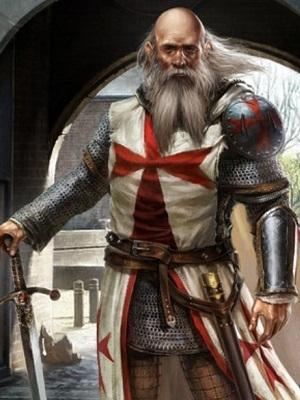 Arnold of Torroja