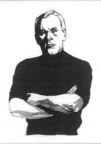 Malcolm McDuff
