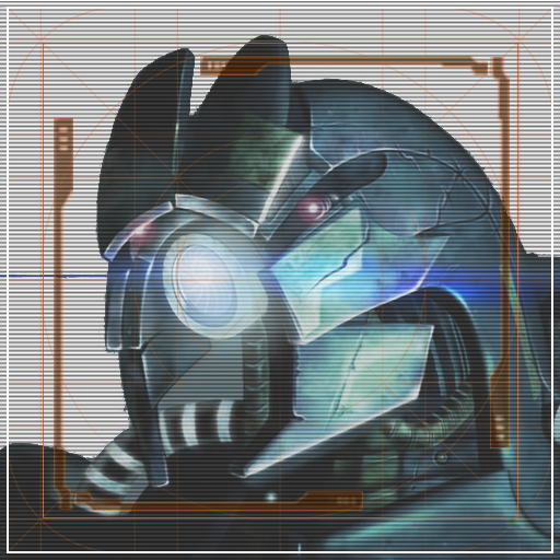 Platform-37162x Magellan