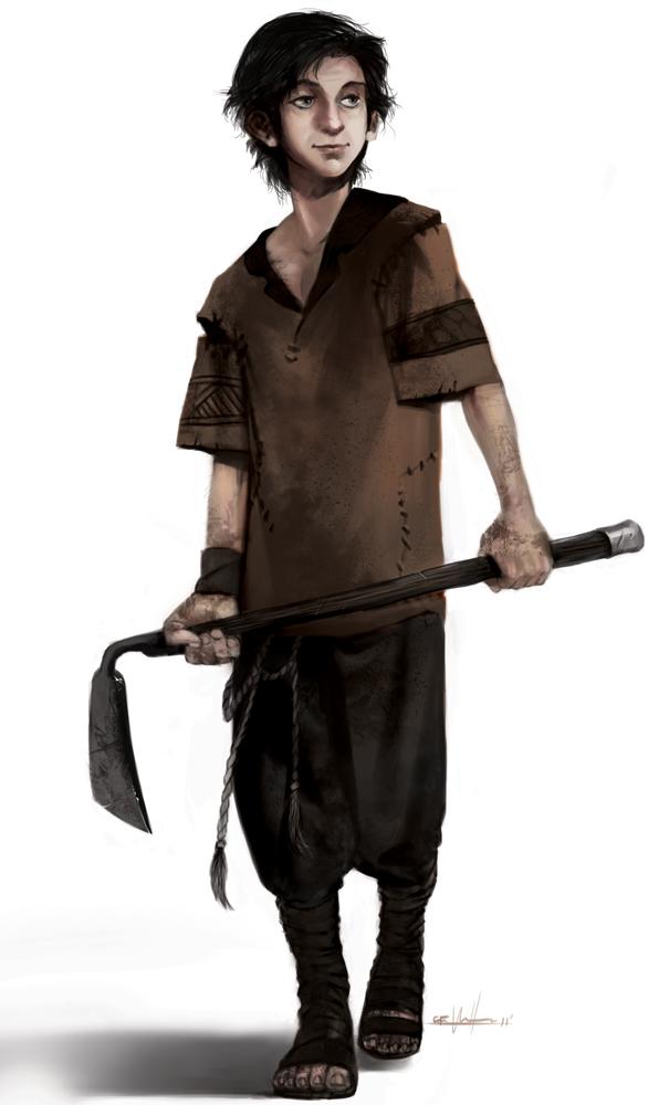Jack Yolan