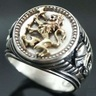 King Arthur's Signet Ring