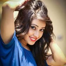 Asha Merchandani