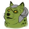 Hyrn Stonetooth