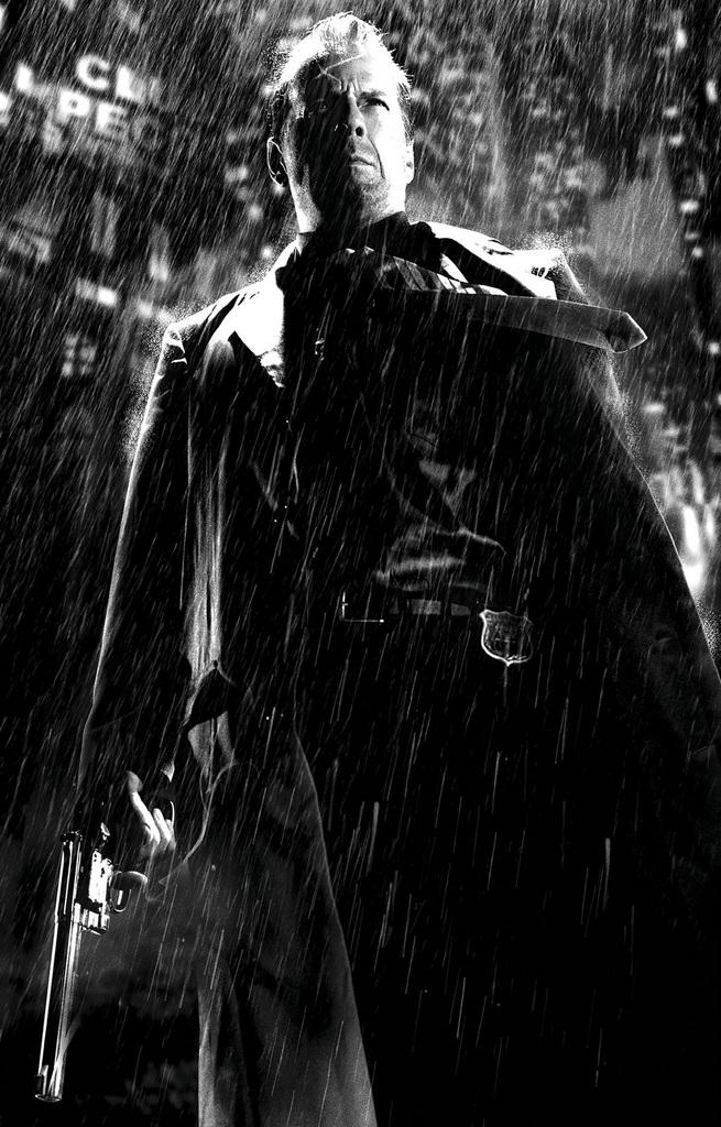 Rain Sowards
