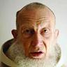 Father Bernard Gastonia